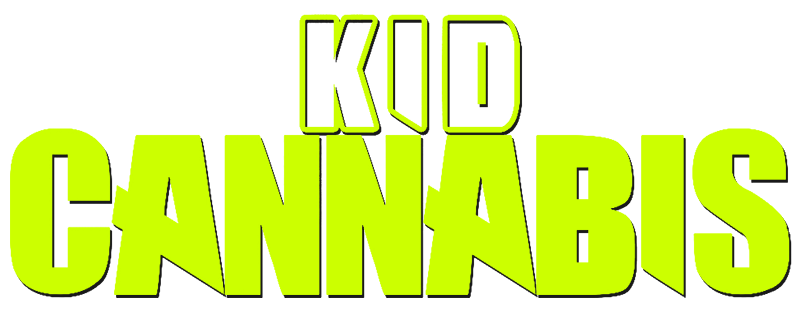 KidCannabis.com