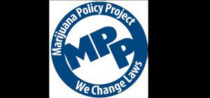 MMP - Marijuana Policy Project
