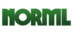 Norml - working to reform marijuana laws