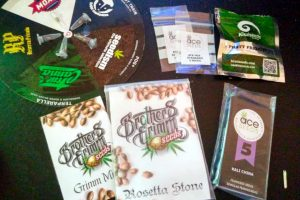 How to Buy Weed Seeds Online Safe, Beginner's Guide to Seed Banks