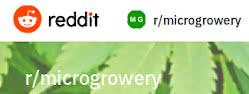 reddit seed bank reviews