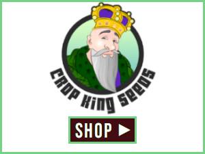 Crop King Link