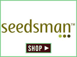 Seedsman Link